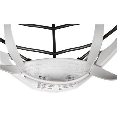 (Cascade CPV-R Helmet)