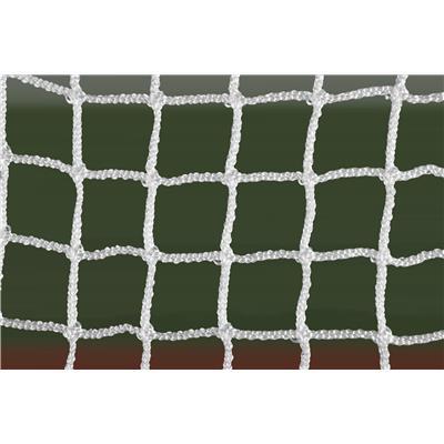 3mm (STX 3mm Net)