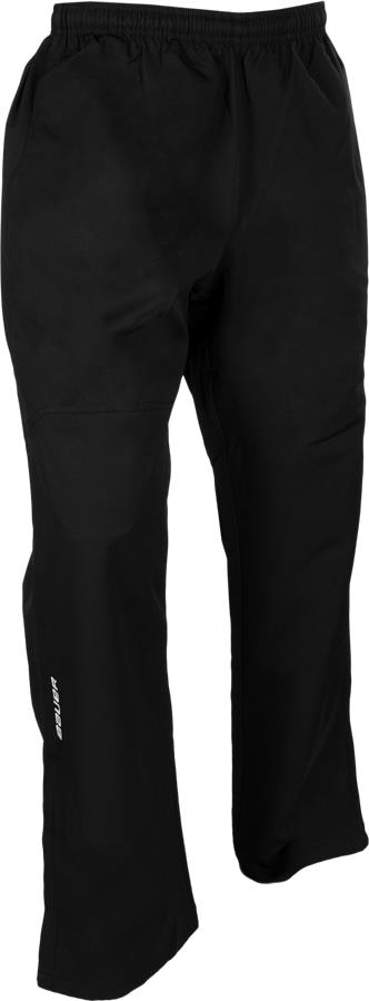 404662db952 Bauer Lightweight Warm-Up Pants  Youth