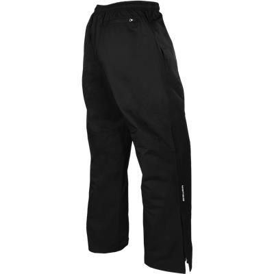 Side (Bauer Lightweight Warm-Up Pants)