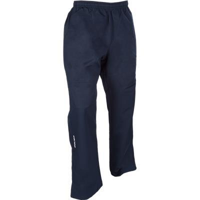 Navy (Bauer Lightweight Warm-Up Pants)