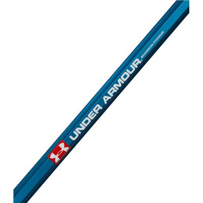 "Royal (Under Armour Charge 60"" Shaft)"
