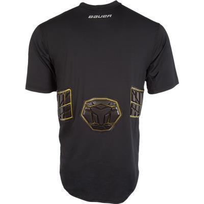 (Bauer Elite Padded Shirt)