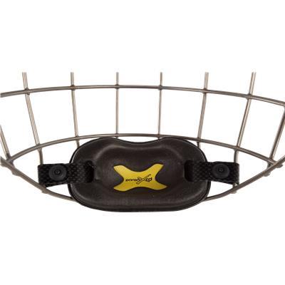 Chin Cup (Bauer Re-AKT 100 Helmet Combo)
