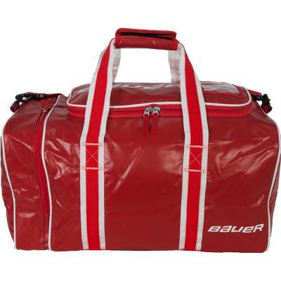29886fa260 Side View (Bauer Team Premium Duffel Bag)