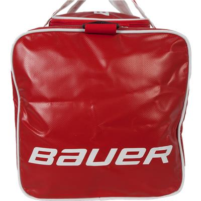 89d600da02 Front View (Bauer Team Premium Duffel Bag)