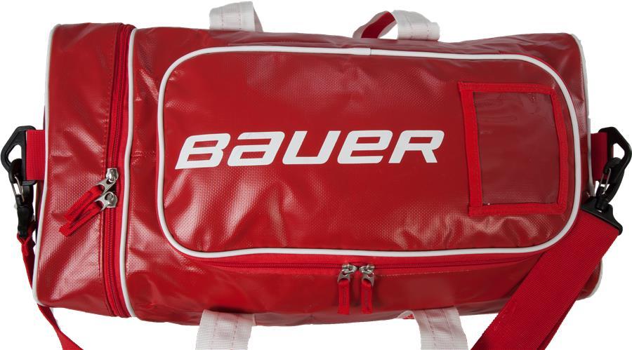 676a963c70 Aerial View (Bauer Team Premium Duffel Bag)