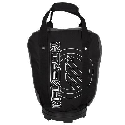 (Maverik Speed Ball Bag)