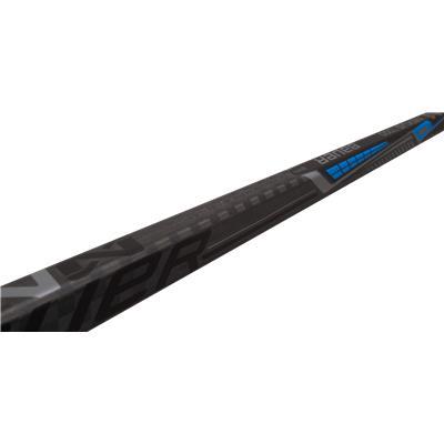Upper Shaft (Bauer Nexus 7000 Composite Stick)