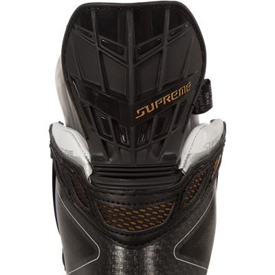 Tendon Guard (Bauer Supreme TotalOne MX3 Ice Hockey Skates)
