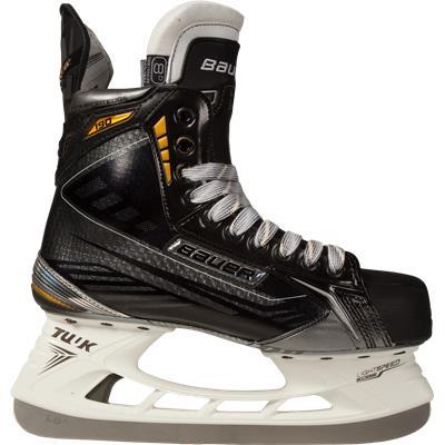 Right (Bauer Supreme 190 Ice Skates)