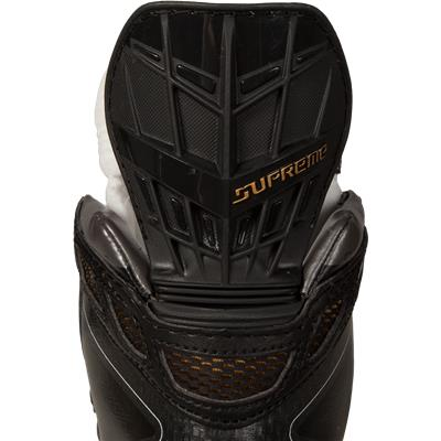 Tendon Guard (Bauer Supreme 190 Ice Hockey Skates)