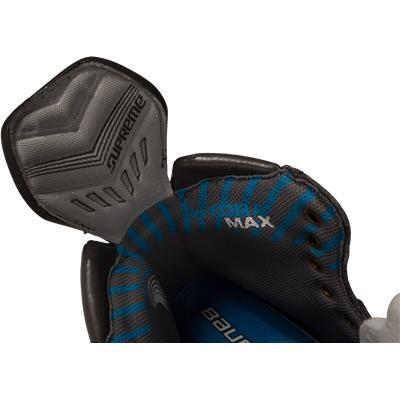 Liner (Bauer Supreme 190 Ice Skates)