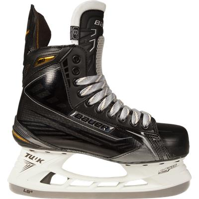 Right (Bauer Supreme 180 Ice Skates)