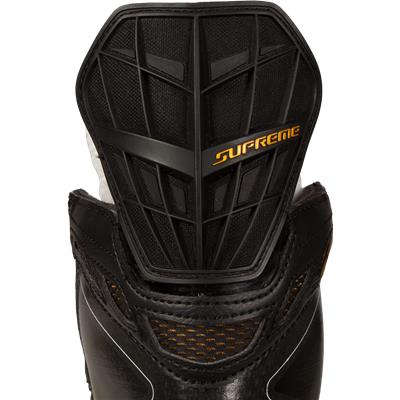 Tendon Guard (Bauer Supreme 180 Ice Skates)