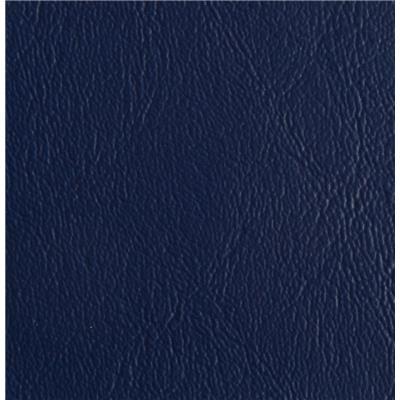 Navy (Pad Wrap - Senior)