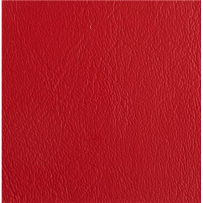 Red (Pad Wrap)