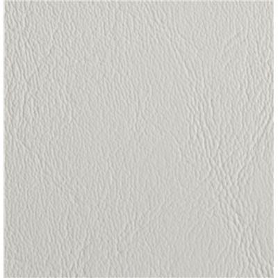 White (Pad Wrap - Senior)