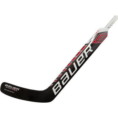 Supreme ONE.9 Composite Goalie Stick (Bauer Supreme ONE.9 Composite Goalie Stick)