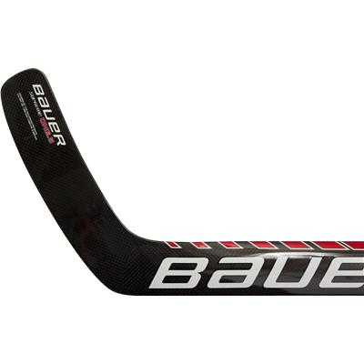 (Bauer Supreme ONE.9 Composite Goalie Stick)