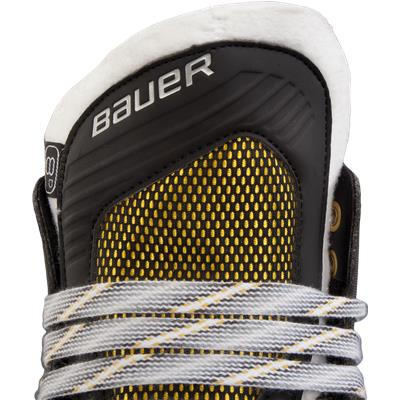 Tongue Front (Bauer Supreme ONE.9 Goalie Skates)