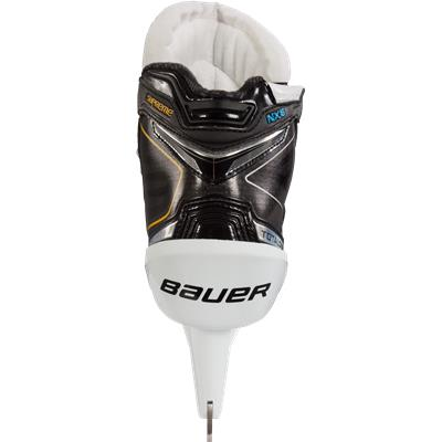Back (Bauer Supreme TotalOne NXG Goalie Skates)