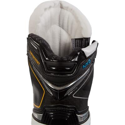 Tendon Guard (Bauer Supreme TotalOne NXG Goalie Skates)