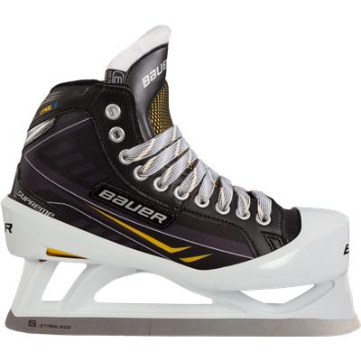 Right (Bauer Supreme ONE.7 Goalie Skates)
