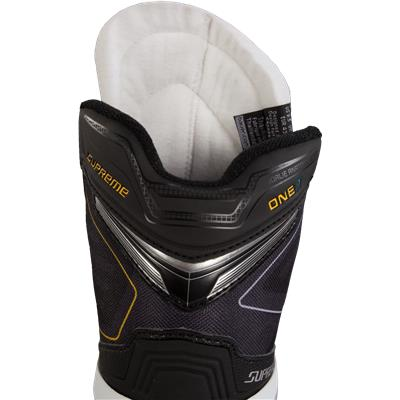 Tendon Guard (Bauer Supreme ONE.7 Goalie Skates)
