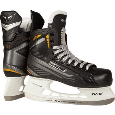Supreme 150 Ice Skates (Bauer Supreme 150 Ice Skates)