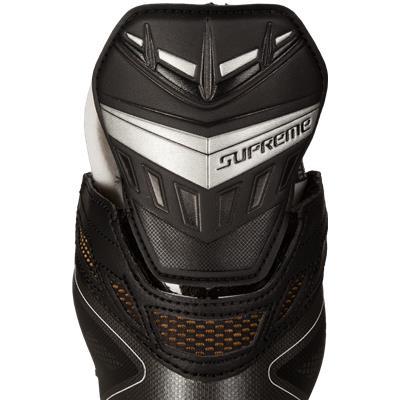 Tendon Guard (Bauer Supreme 150 Ice Skates)