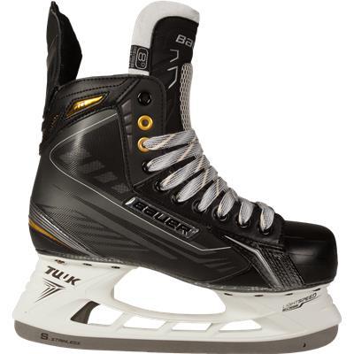 Right (Bauer Supreme 170 Ice Skates)