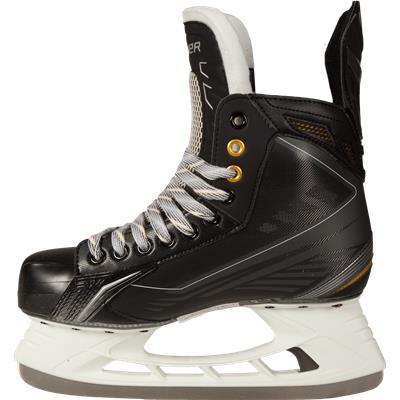Left (Bauer Supreme 170 Ice Skates)