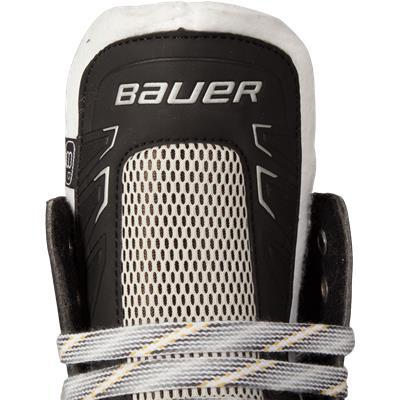 Tongue Front (Bauer Supreme 170 Ice Skates)