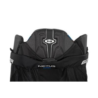 (Bauer Nexus 600 Player Pants)