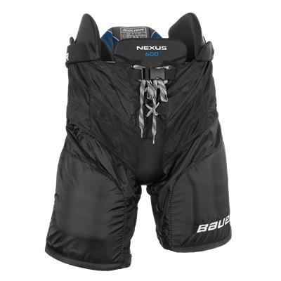 (Bauer Nexus 600 Hockey Pants)
