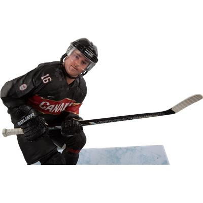 Front View (Team Canada Jonathan Toews Figurine)