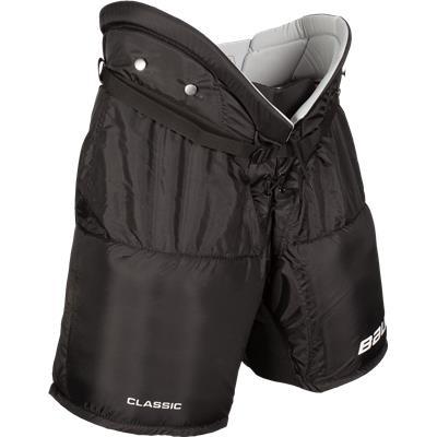 Classic Goalie Pants (Bauer Classic Goalie Pants)