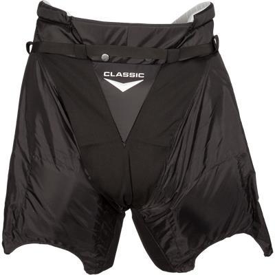 (Bauer Classic Goalie Pants)