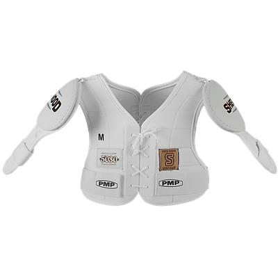 (Sher-Wood 5030 Tradition Hockey Shoulder Pads)