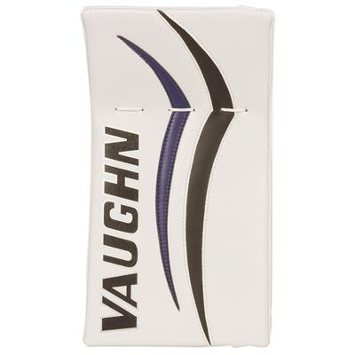 Vaughn 1000i Velocity 6 Goalie Blocker (Vaughn 1000i Velocity 6 Goalie Blocker)