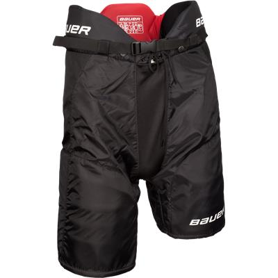 Vapor X 60 Hockey Pants (Bauer Vapor X60 Hockey Pants - Junior)