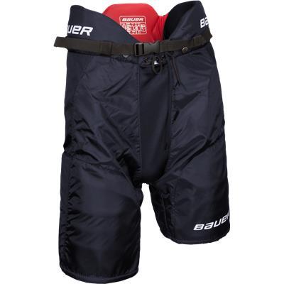 Navy (Bauer Vapor X60 Hockey Pants - Junior)
