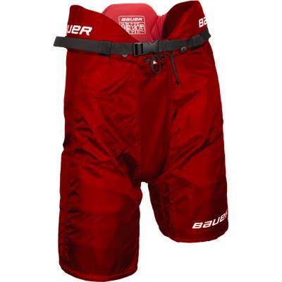 Red (Bauer Vapor X60 Hockey Pants - Senior)
