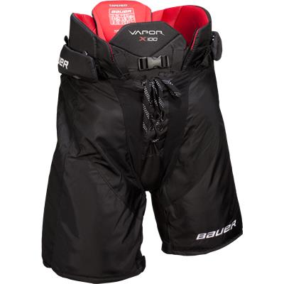 Vapor X 100 Hockey Pants (Bauer Vapor X100 Hockey Pants)