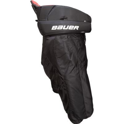Side (Bauer Vapor X100 Hockey Pants)