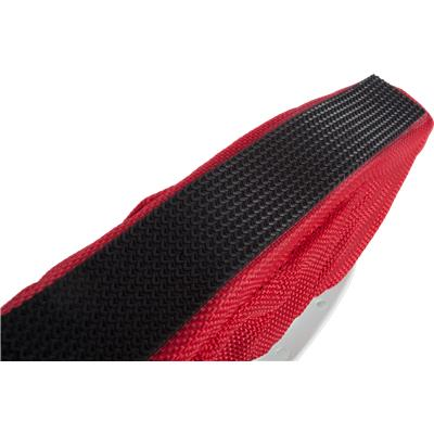 Bottom Detail (Elite Hockey Pro Skate Soakers - Youth)