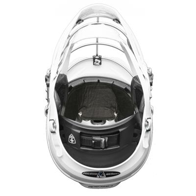 Inside Your Lacrosse Helmet (No Sweat Hat and Helmet Liner - 3 Pack)