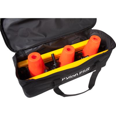 Kit in Bag (Sidelines Sport Pylons Plus)