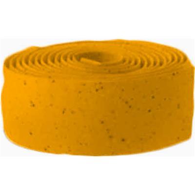 Orange (Pro Wrap Tape)